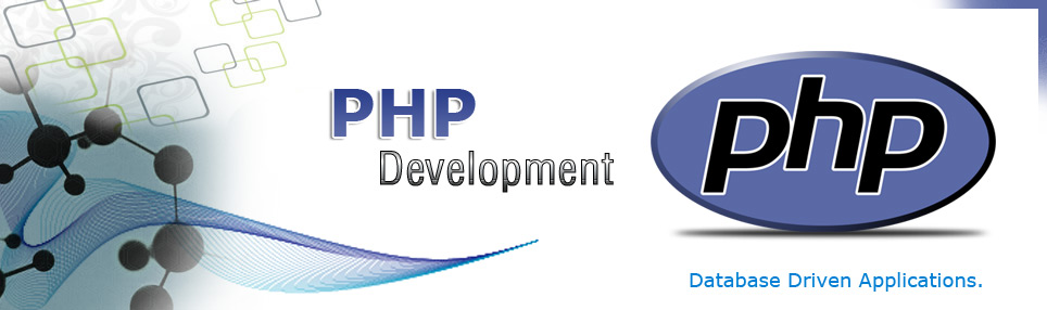 php banner